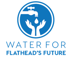 Water For Flathead's Future